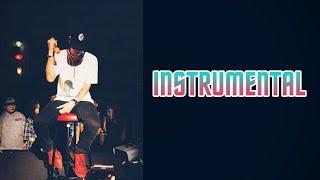 ( Beat - Karaoke ) Track 8 : Xin Lỗi - B Ray