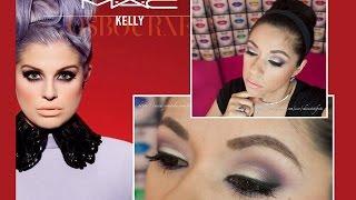 Look Inspirado: Kelly Osbourne con productos economicos