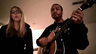 Repeat youtube video Silent Gold - Pain of Salvation -