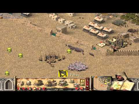 Tourney game : Persia Boystar vs Kwrc
