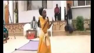 Judith Babirye Mukama Asobola Video Music  HiPipo com