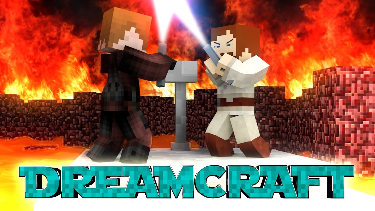 Atlantic Craft Dream Craft Ep