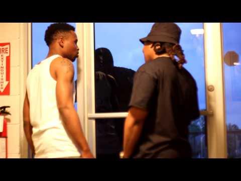 Young $hawty-John Gotti(Music Video)HD
