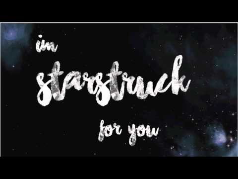 Freckles and Constellations Lyrics