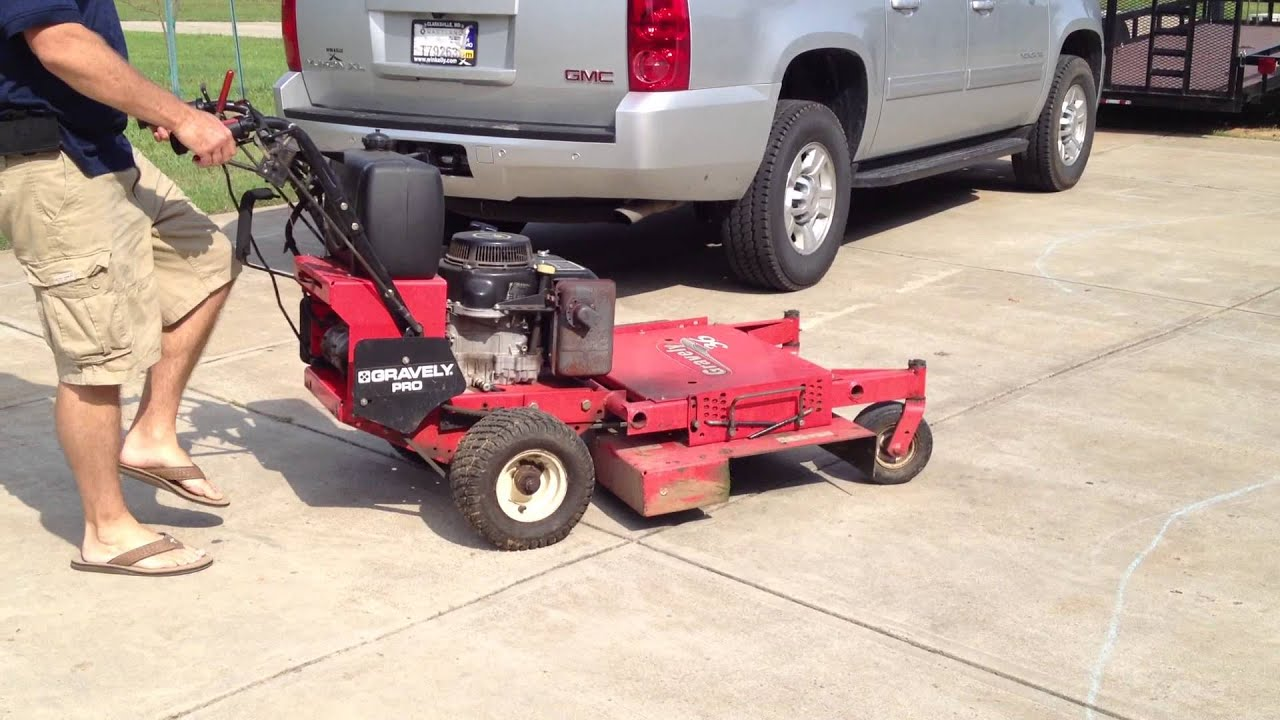 gravely transmission with Watch on Belts Spindles Idlers And Blades besides HYDRO GEAR ZT 3100 additionally Watch also Watch besides Blog.
