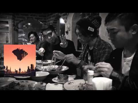 BEFORE MY LIFE FAILS『SOLARIS』リリース!-激ロック 動画メッセージ