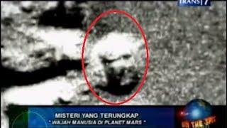 [ On The Spot Trans 7 Terbaru ] - 7 Misteri Yang Telah Terungkap