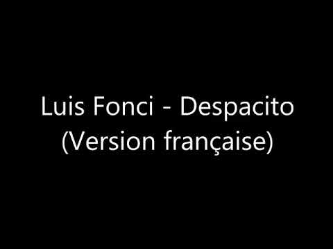 L U is Fondi Despacito