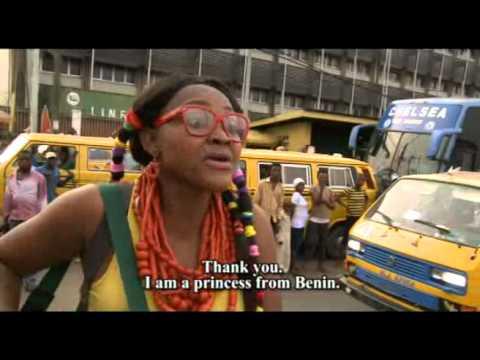 watch lagos to benin yoruba movie
