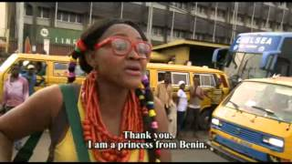 Osas 1 - Yoruba Movie ft Mercy Aigbe