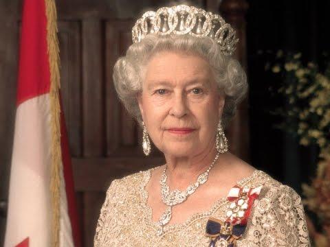 Queen Elizabeth II Becomes Britain's Longest Monarch
