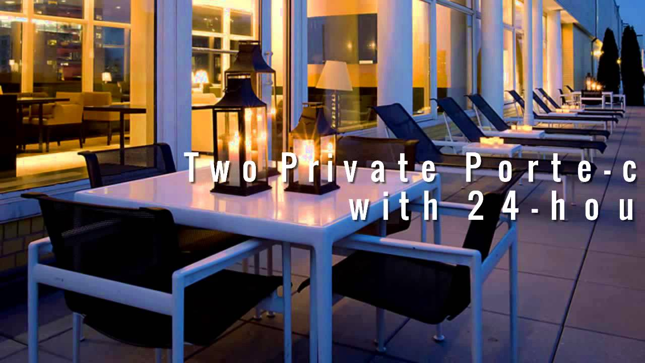 Luxury Apartments Condos For In Manhattan Upper East Side Nyc