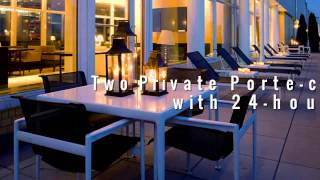 Luxury Apartments & Condos For Sale In Manhattan & Upper East Side NYC