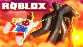 roblox nederlands