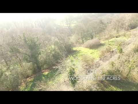 Intack Farm Wigton