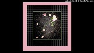 [FREE] ''Hourglass'' Alt Rock Lil Peep x Juice Wrld x GBC Type Beat (Prod. Loopy!)