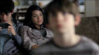 Sony PSP Commercial 2010