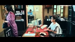 Biye Notout 2014 DVDRip Bangla Sexy Movie Hatemtai.com