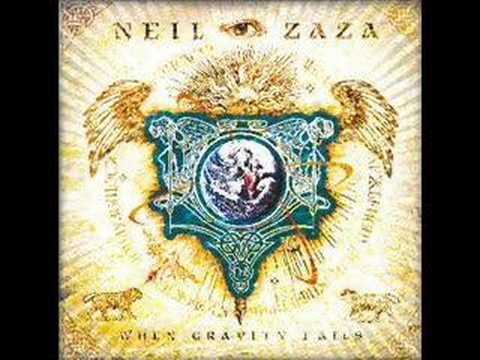 Neil Zaza - My Dearest