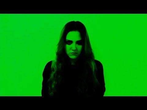 Romanticida - O Que Restou De Mim (Official Video)