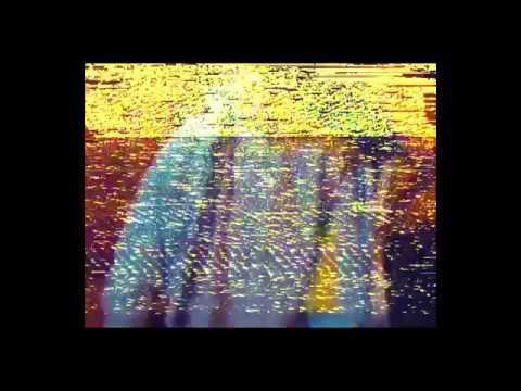 01. MET - Entonces (Vídeo)