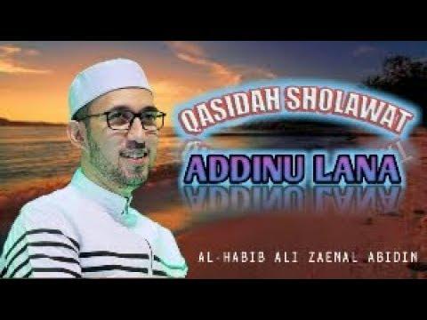 Download Mp3 Qasidah Majelis Rasulullah
