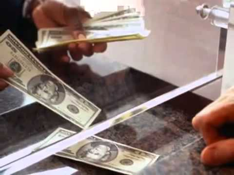 Почему мы кредитуем банки а не они нас, реальное устройство системыиз YouTube · Длительность: 10 мин  · Просмотров: 477 · отправлено: 26.05.2017 · кем отправлено: Правильное Образование