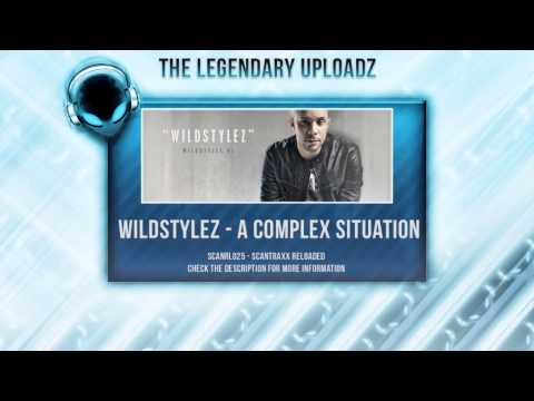 Wildstylez - A Complex Situation (Weekly Throwback) [FULL HQ + HD]