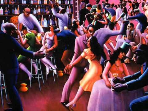 Harlem Renaissance 1938: Chick Webb