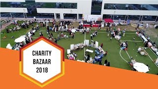Charity Bazaar 2018 | Next Generation School