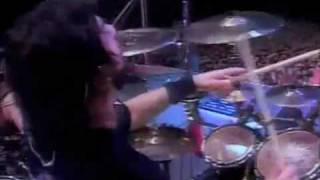 Dream Theater - Octavarium {Part 4} (Live in Chile) [2005]