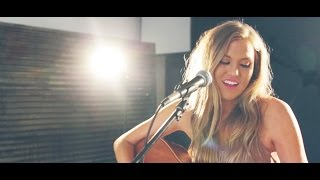 Starving / Our Song - (Acoustic Mashup) - Hailee Steinfeld and Taylor Swift Cover
