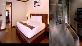 The Front Village 3. Hotel Thailand. Thailand hotel. Phuket hotels. Hotels Karon Beach.