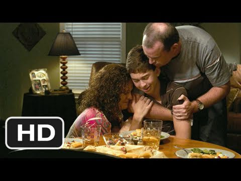 Courageous (2011) HD Movie Trailer - Christian Drama