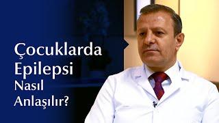 Çocuklarda Metabolik ve Genetik Sorunlar    Prof Dr Sema Aydoğdu ile çocuğa dair her şey.