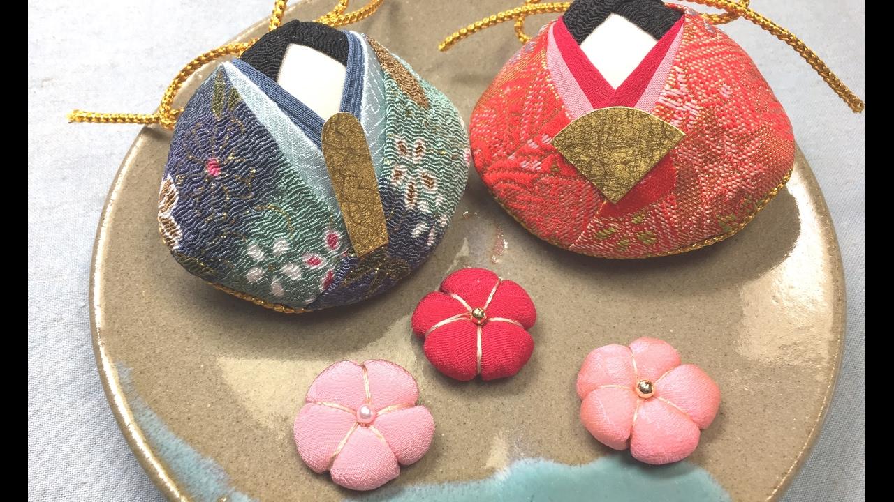 はまぐり・しじみの貝殻を使った和小物&レジン作品の作り方【まとめ】