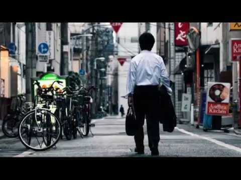 NEET problem in Japan
