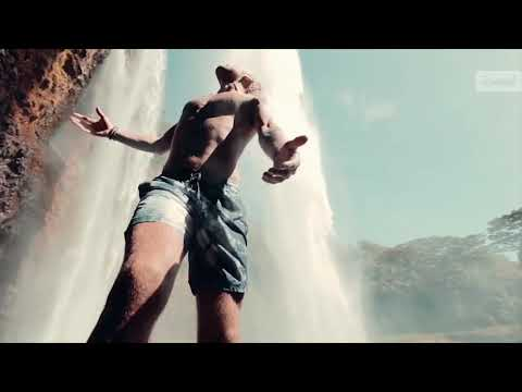Meeyo Joe - Delusi ( Lyrics Video )