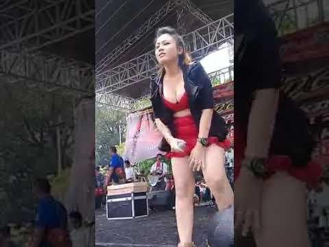 NIA JOVANCA _ PRIA IDAMAN 6th ANIVERSARY CRKC thumbnail