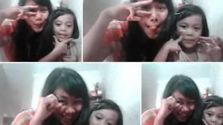(LAGU INDONESIA TERBARU 2013) Papinka - Masih Mencintainya ( (1).mp3