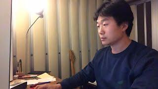 [ 버클리음대입학준비 ] 작곡이 절로 되는 화성학, 시창청음  Harmony and EarTraining