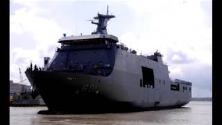 New ! Dunia Militer Waspadai Kebangkitan TNI Akan Seperti RRC Mulai Gebrak Asia Sampai Dunia