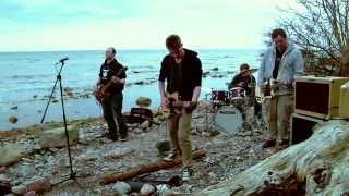 Kleinstadtpioniere - Stadt am Meer (Offizielles Video)