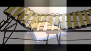 Раскладные кресла кровати икеа(Раскладные кресла кровати икеа http://kresla.vilingstore.net/raskladnye-kresla-krovati-ikea-c09524 Мебель ИКЕА в Украине по доступным..., 2016-04-28T07:34:52.000Z)