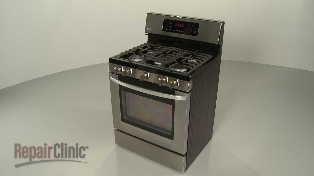 ge ga stove wiring schematic [ 1280 x 720 Pixel ]