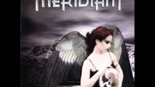 Meridiam:  Warmachine (Bonus Demo Track)