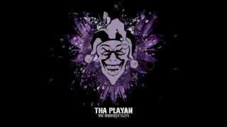 I Call The Shots - Tha Playah