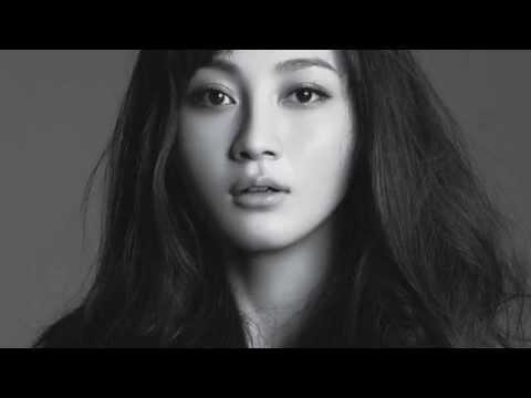 姚笛 - 很久 [歌詞字幕][電視劇《我的寶貝》片尾曲][完整高音質]