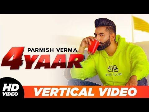 4-yaar-|-vertical-lyrical-video-|-parmish-verma-|-desi-crew-|-latest-songs-2019