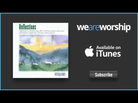 Integrity Worship Musicians - A Broken Spirit